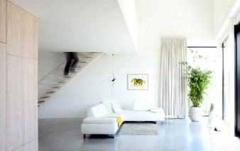 house-made-of-aluminum-interior-living-room