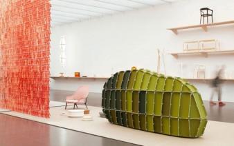 bivouac-exhibition1