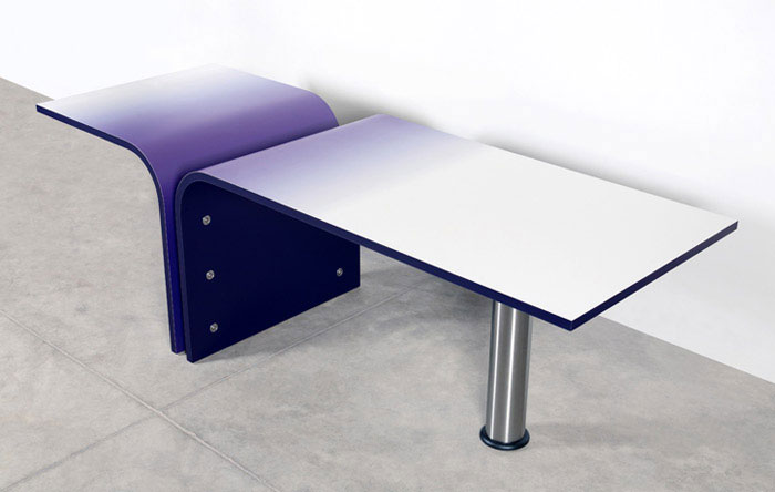 """Gola"" a Contemporary Furniture gola contemporary furniture"
