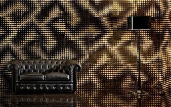 lithos-design-luxury