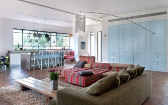 multi-functional-house-interior-living-room