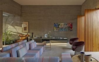 stylish-house-brazil-interior-living-room