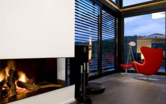 contemporary-residence-spain-interior-fireplace