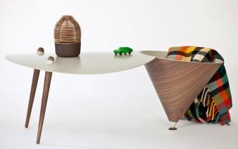 daphnaisaacs.nlindex.phpobjectscirkel-coffee-table-