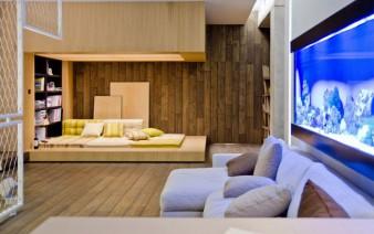loft-apartment-warm-concrete-living-room-interior