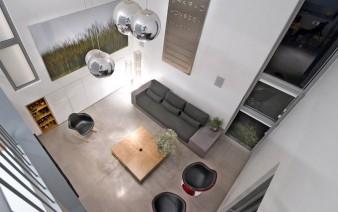 house-r-interior