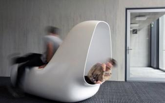 organic-piece-furniture