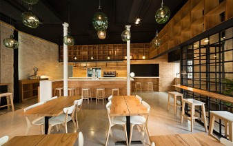 restaurant-pacatar-interior-dining-area-decor