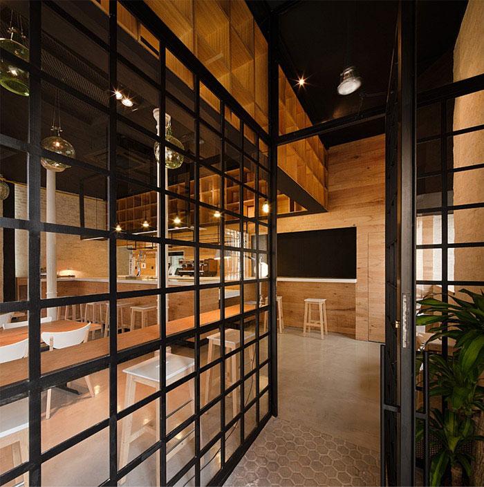 Restaurant PaCatar restaurant pacatar interior1
