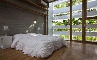 tube-house-interior-bedroom