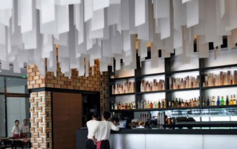 bricks-ligting-decor-bar