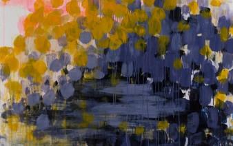 caroline-wright-painter2