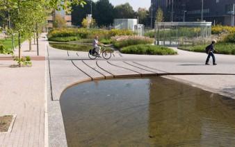 park-square