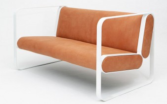 soft-geometry- flowing-form-chair