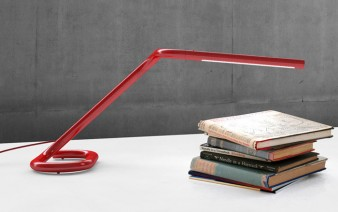 aluminum-desk- lamp