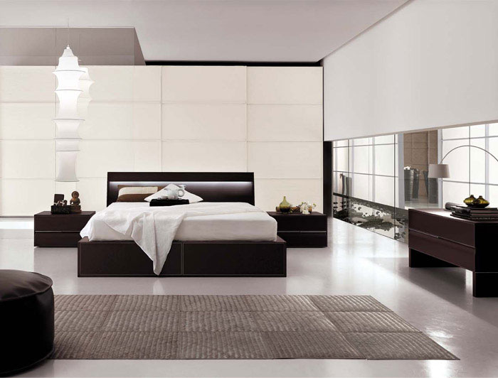 Picking the Right Mattress for You luxury bedroom furniture1