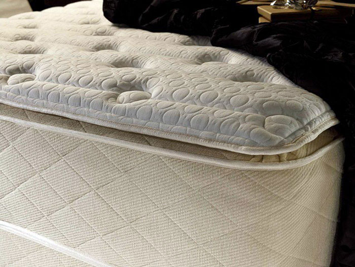 Picking the Right Mattress for You luxury mattress2