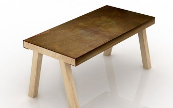 mastro-iron-table