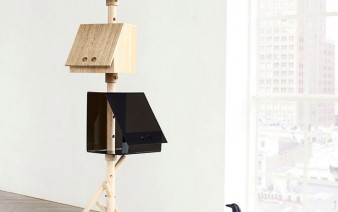 small-flexible-storage-unit
