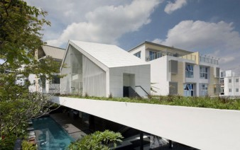 stylish-house-singapore-pool