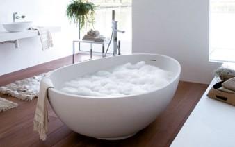 vov-bathtub-interior