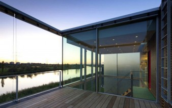 waterside-house1