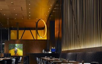 cafe-501-interior2