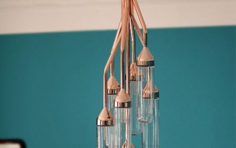 furore-lamp1