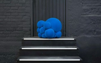 highly-contemporary-stool