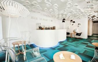 hotel-reception-interior-decor3