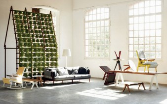 kettal-collection-sofa-living-room