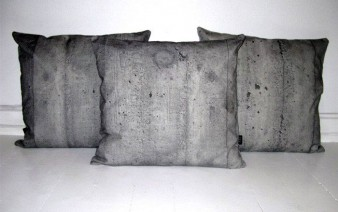 concrete-pillows