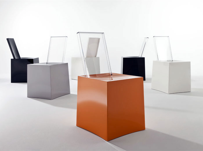 Miss Less by Philippe Starck miss less3