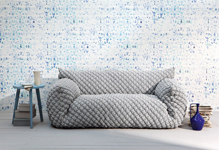 Fluffy Upholstered Collection navone upholstered collection