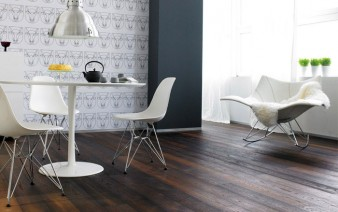 real-wood-flooring