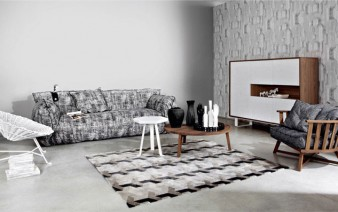 upholstered-collection-living-room-furniture