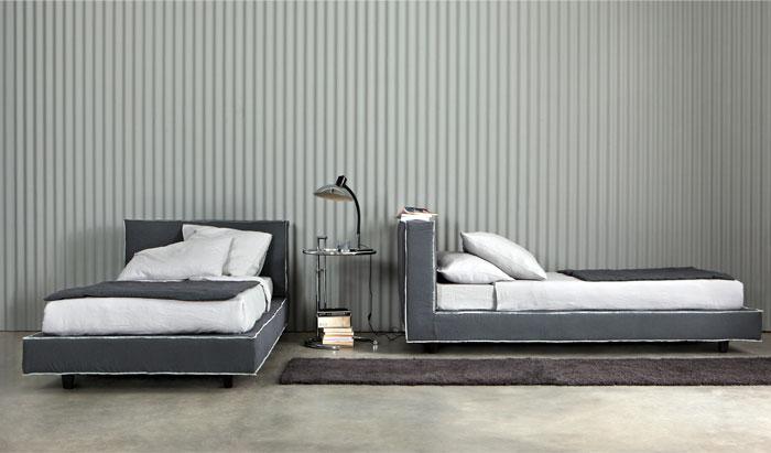 Mechanical bed frames mattress industry terms sleeptech for Very headboards