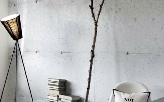 concrete-wall-decor