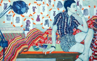 drawings-hope-gangloff