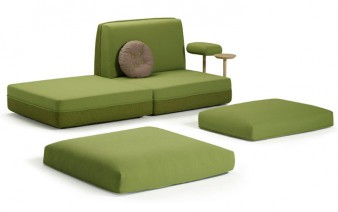 furniture-design-sitting-elements