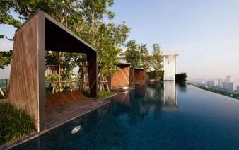 garden-pool-design