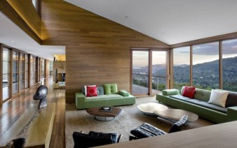 living-roof-house-interior1