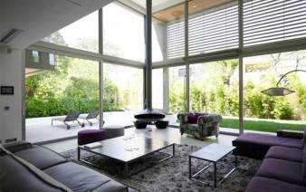 modern-family-house