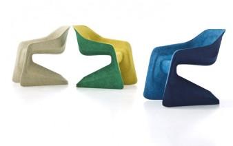 moroso-chairs