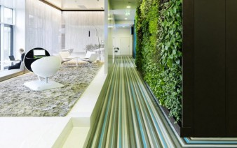 working-environment-green-decor2