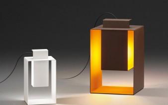 beautifully-functional-lighting-fixture