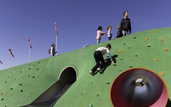 landform-extends-playground