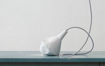 like-paper-lamp