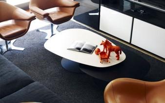 living-room-makeover-ideas