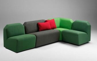 sofa-public-spaces